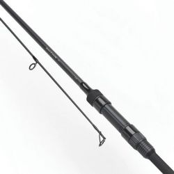 Daiwa Black Widow G50 10ft 3lb Carp Rod